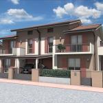 nuova-costruzione_Ferrara_1-92654_161