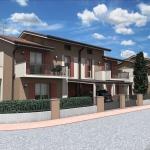 nuova-costruzione_Ferrara_2-92729_161