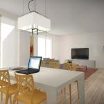 nuova-costruzione_Ferrara_6-13104_161