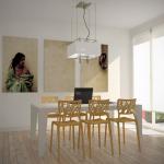 nuova-costruzione_Ferrara_7-131047_161