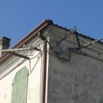 ristrutturazione Ro Ferrarese Donegà