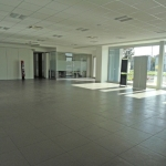 Sala Mostra