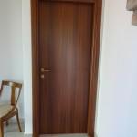 porte Donegà