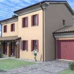 Mono Toscana - rif Zaghi (3)