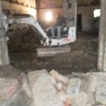 Demolizioni Donegà