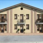 Villette San Martino Ferrara Donegà
