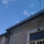 ristrutturazione Donegà