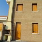 Villetta Stienta Rovigo vendita