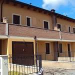 Villetta Donegà Santa Maria Maddalena