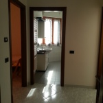 Appartamento Ferrara Pontelagoscuro vendita