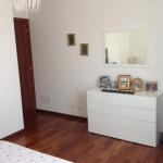 Appartamento Stanghella vendita