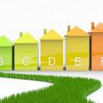 classe-energetica-casa