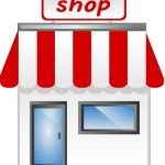 shop-front-icon-5375